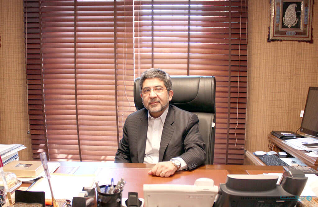 طرح صیانت بسیاری از اختیارات وزیر ارتباطات آینده را خواهد گرفت