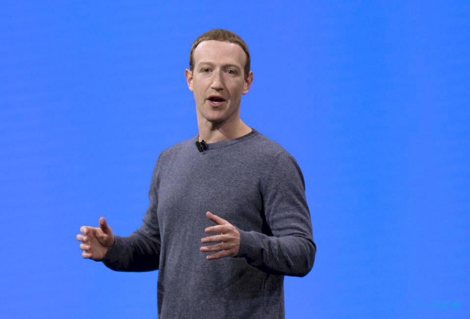 گزینههای فیسبوک و توئيتر بعد از تحلیف چه خواهد بود؛