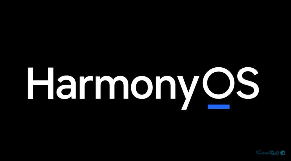 تعداد دستگاههای مجهز به HarmonyOS از ۱۲۰ میلیون گذشت