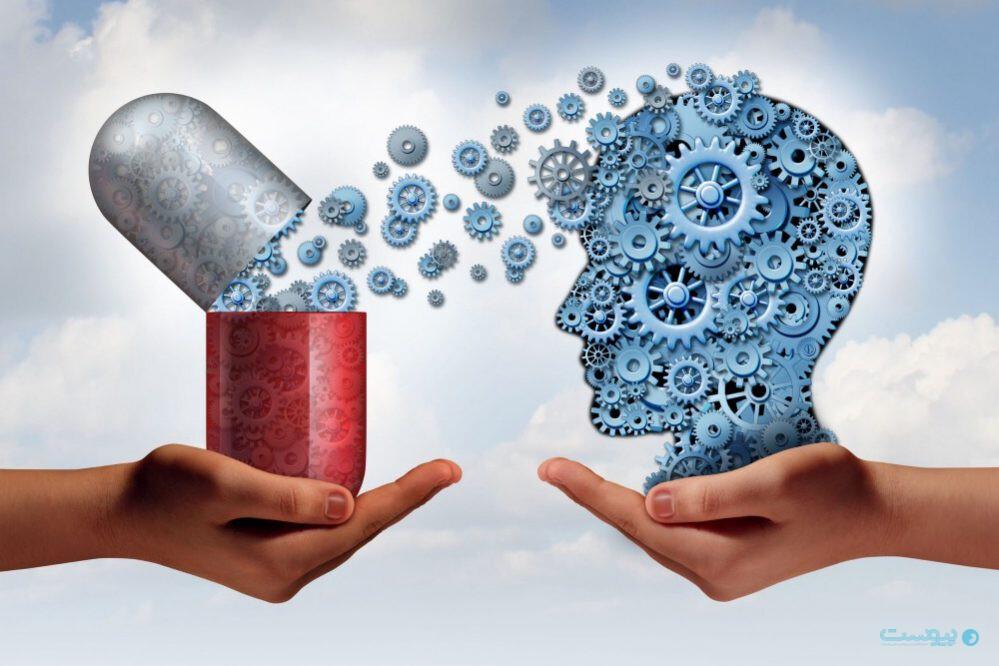 شرکتهای داروسازی تمایلی به سرمایهگذاری در بخش هوش مصنوعی ندارند
