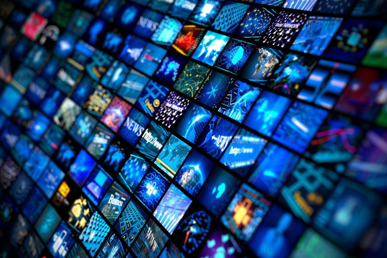 شورای عالی فضای مجازی مصادیق صوت و تصویر فراگیر را تعیین کند