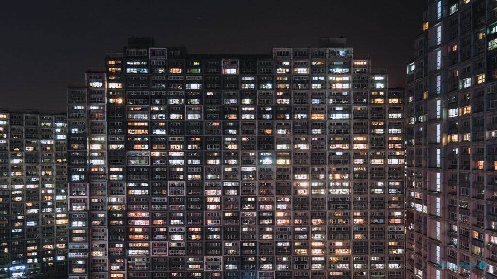 اقتصادهای جهان از نظر تکامل دیجیتالی در چه وضعیتی هستند