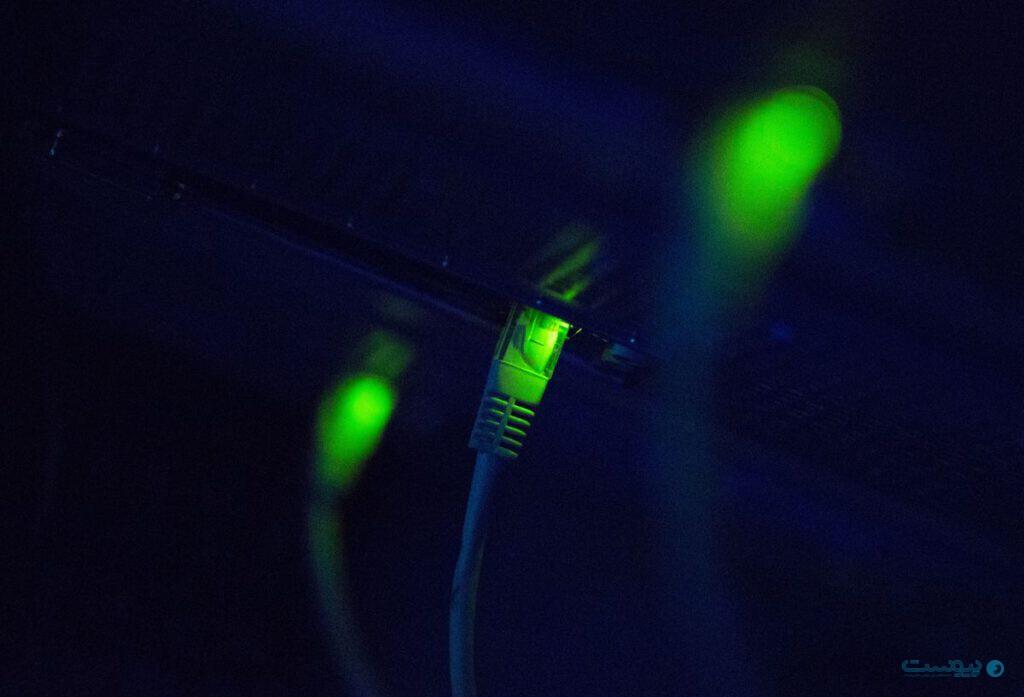 قطعی جهانی اینترنت باعث از کار افتادن بانک و وبسایتهای هواپیمایی شد