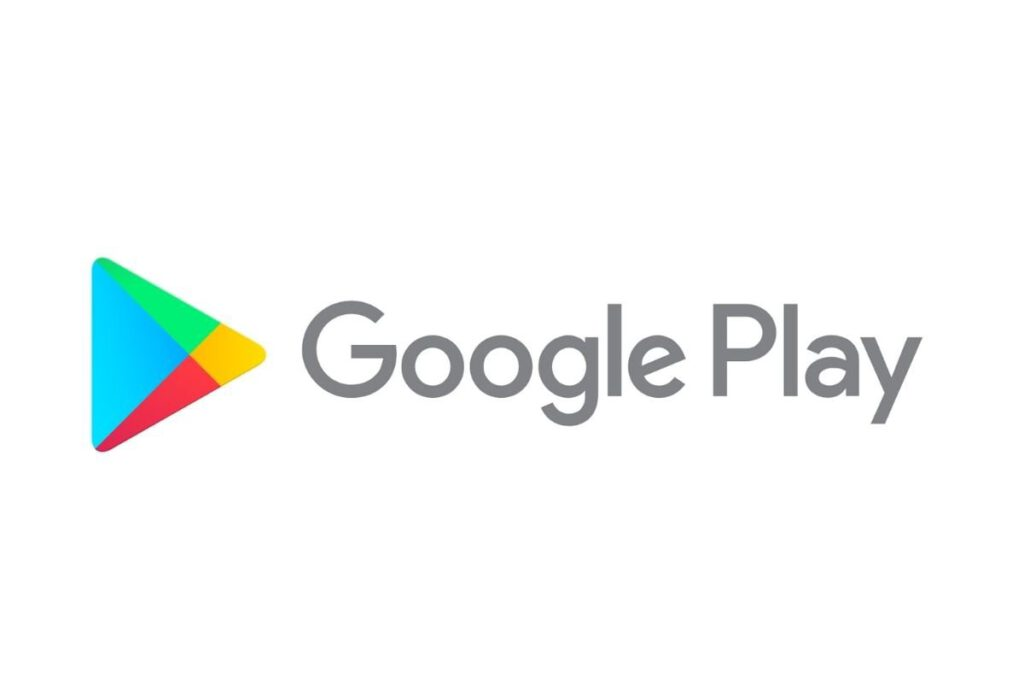 وزارت ارتباطات: کمترین پاسخ به اقدام گوگل توسعه دستاوردهای بومی در فضای مجازی است