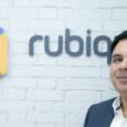 ماناوجیت سینگ، بنیانگذار و مدیرعامل روبیک