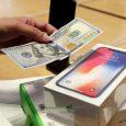 شفافسازی در بازار ارزهای فناوری