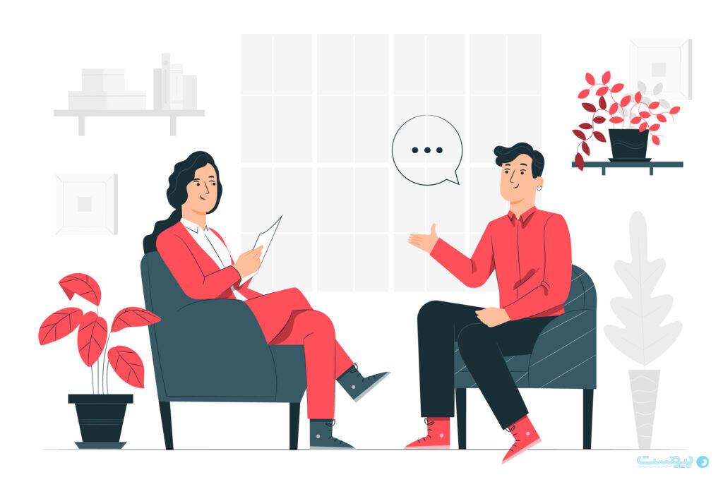 اگر بخواهیم یک گفتوگوی سازنده داشته باشیم، ابتدا بهتر است به شناخت این خطاها و موانعی که سر راه گفتوگوهایمان میگذارند بپردازیم.