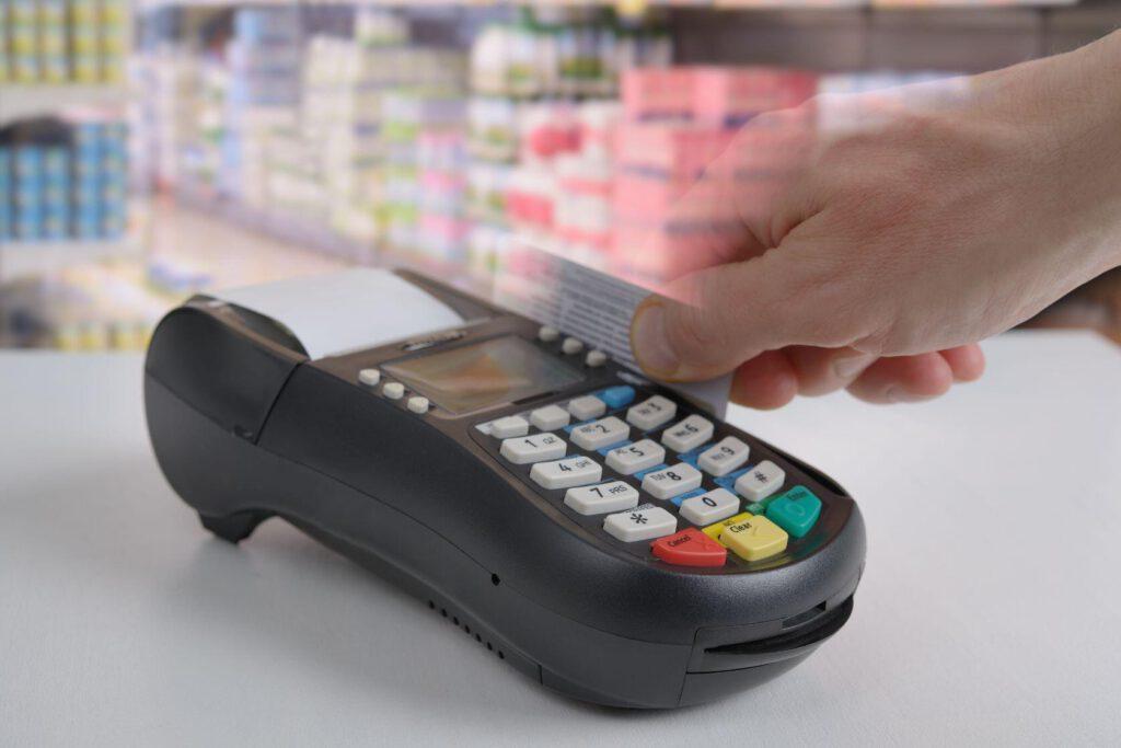 رقابت در بازار PSPها تنگتر میشود