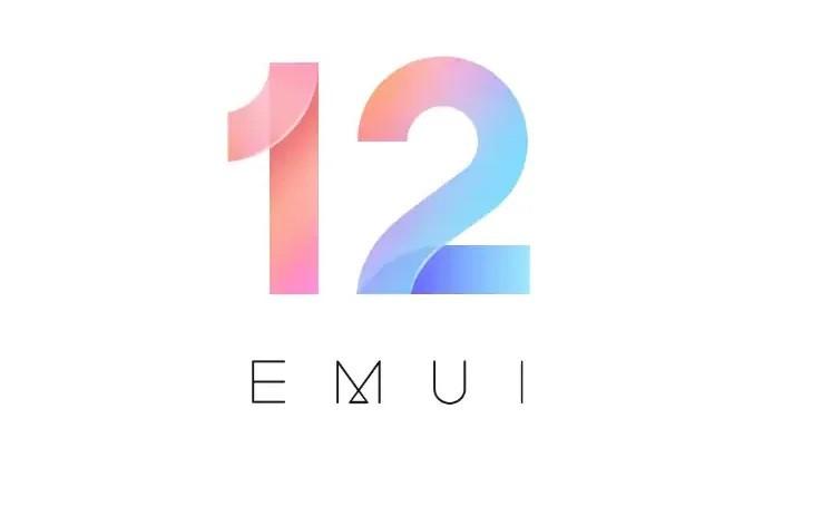 رابط کاربری EMUI 12 هواوی معرفی شد