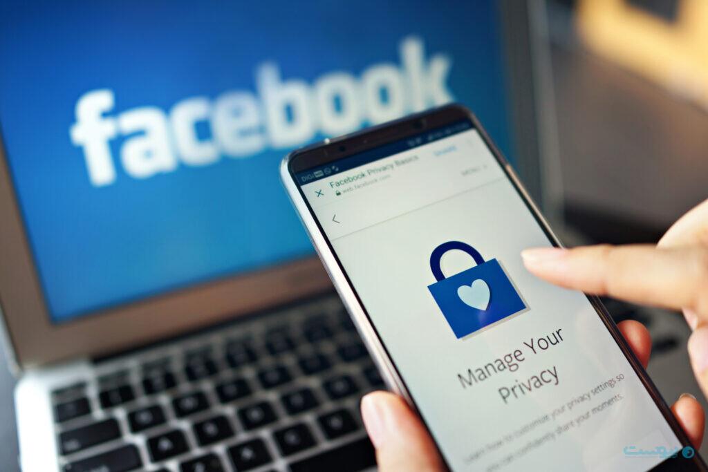 شماره تلفن و اطلاعات شخصی ۵۳۳ میلیون کاربر فیسبوک درز کرد