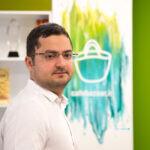حسام آرماندهی؛ مقابله با انحصار