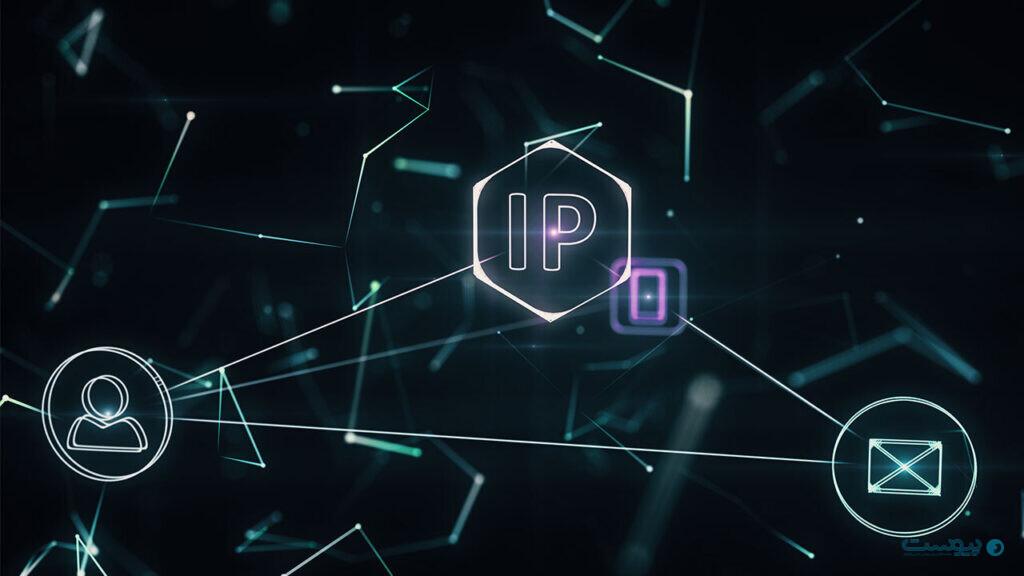 رای قطعی دادگاه: مخابرات باید اجاره IP آدرسها را به دولت پرداخت کند