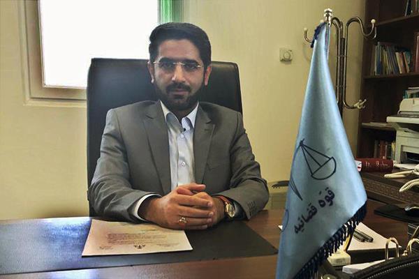 احراز هویت پلتفرمهای آگهی آنلاین خودرو و مسکن از ابتدای مهرماه اجباری است