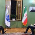 گفتوگوی جهرمی وزیر ارتباطات با ماهنامه پیوست