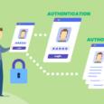 راهکارهای هویت دیجیتالی