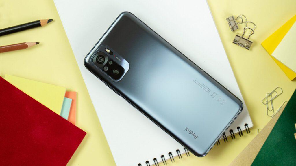 واردات گوشیهای شیائومی به کشور ۵۰ درصد کاهش یافت