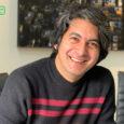 نیما نورمحمدی مدیرعامل و بنیانگذار پونیشا