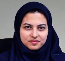 مهدیه نوروزیان؛ مخاطره در دیجیتالی کردن خدمات بانکداری