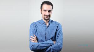 رضا قربانی، عضو هیات مدیره سازمان نظام صنفی رایانهای تهران