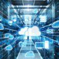 CloudTalk 2020