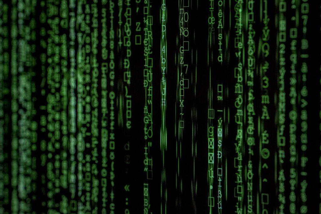 رخدادهای امنیتی نباید مانع اختلال در ارائه خدمات الکترونیکی شود