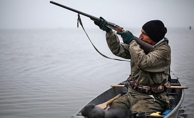 «ترغیب دیگران به شکار و صید در فضای مجازی» به فهرست مصادیق محتوای مجرمانه اضافه شد