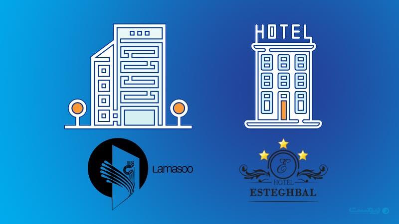 هتل استقلال تبریز با همکاری لاماسو امکان رزرو برخط هتل را فراهم کرد