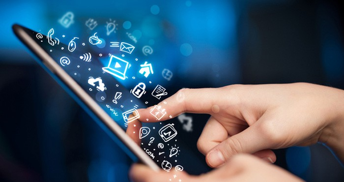 مصوبه تسهیم درآمد اپراتورهای مجازی تلفن همراه ابلاغ شد