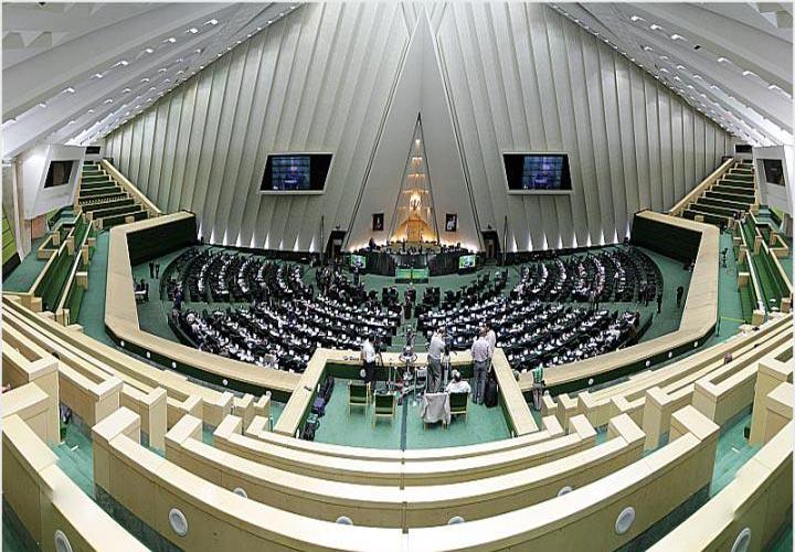 نظاممند کردن سیستم فیلترینگ از طرح حمایت از پلتفرمهای داخلی مجلس حذف شد
