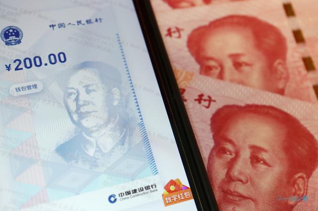 بذل و بخشش ۱/۵ میلیون دلاری چین خریداران را تحت تاثیر قرار نداد