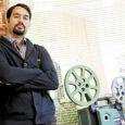 یادداشت افزایش علاقه به استریمینگ ویدئو در کرونا