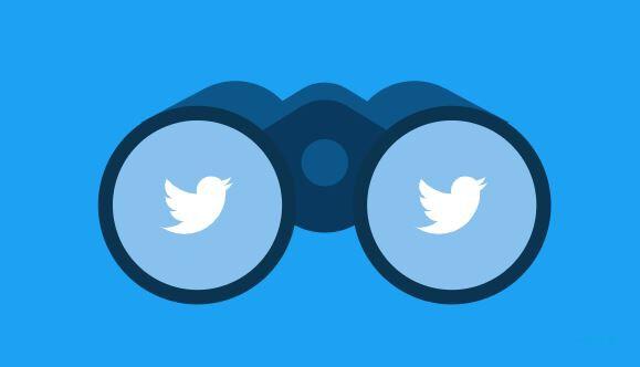 توئيتر ۳۰۰ هزار توییت انتخاباتی را برچسب گذاری کرد