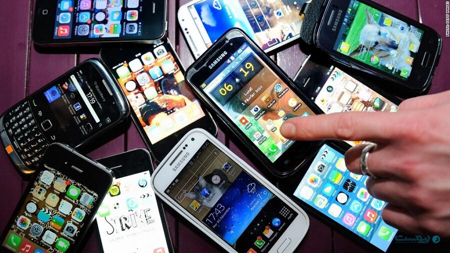 «لیدالید» امکان معاوضه گوشی کارکرده با گوشی نو با قیمت ارزانتر را فراهم خواهد کرد