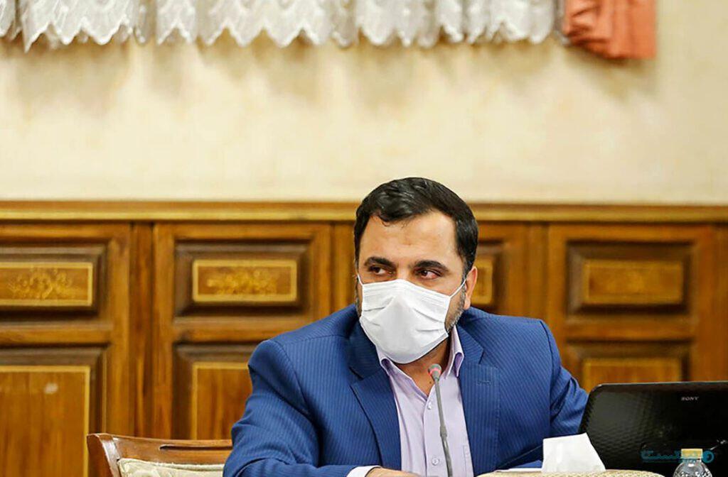 سازمان نصر تهران خواستار اعلام موضع شفاف تصمیمسازان درباره طرح صیانت شد